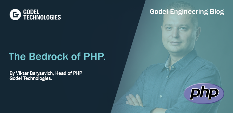 The Bedrock of PHP FI